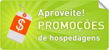 Promoções de Pousadas e Hotéis